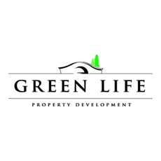 Green Life Property Development