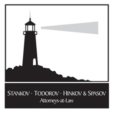 Stankov, Todorov, Hinkov & Spasov, Attorneys-at-Law