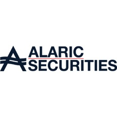 Alaric Securities