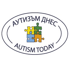 Autism Today