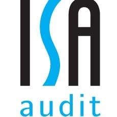 ISA Audit