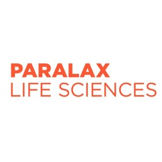Paralax Life Sciences