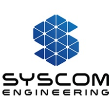 Syscom Engineering