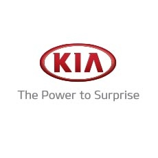 KIA MOTORS BULGARIA