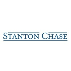 Stanton Chase International Bulgaria