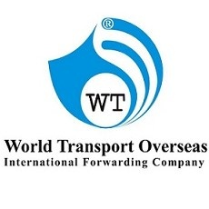 World Transport Overseas