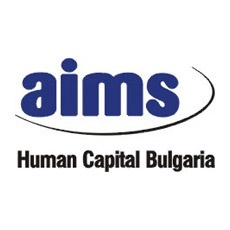AIMS Human Capital Bulgaria
