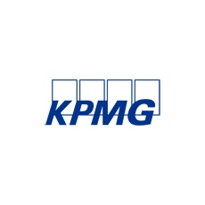 KPMG in Bulgaria