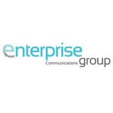 Enterprise Communications Group Ltd.