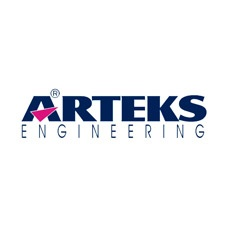 Arteks Engineering AD