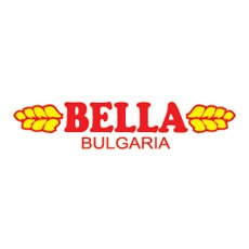 Bella Bulgaria