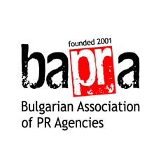 BAPRA (Bulgarian Association of PR Agencies)