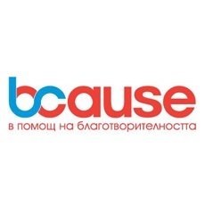 BCause Foundation
