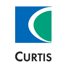Curtis/Balkan Ltd